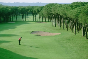 Costa Brava Golf and Retirement