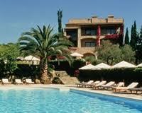 Costa Brava, Hotel, Living in Costa Brava, Retiring in Costa Brava