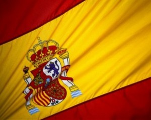 Double Tax Agreement 2014, Spain, UK