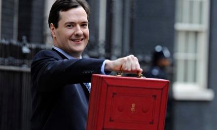 Budget 2014, NISA, Pensions